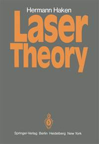 Laser Theory