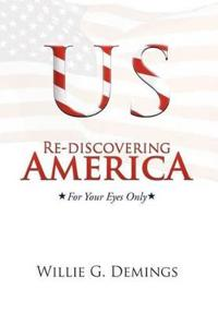 Re-Discovering America