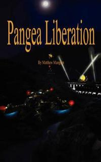 Pangea Liberation