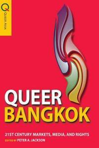 Queer Bangkok