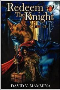 Redeem the Knight