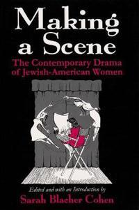 Making a Scene