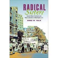Radical Sisters