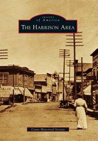 The Harrison Area