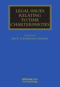 admiralty and maritime law thomas j schoenbaum pdf