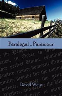 Paralegal . Paramour