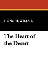 The Heart of the Desert