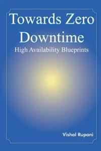 Towards Zero Downtime