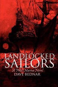 Landlocked Sailors