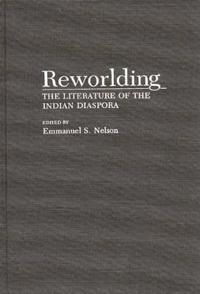 Reworlding