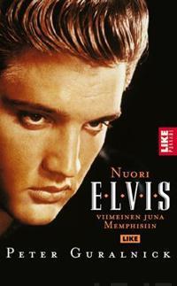 Nuori Elvis