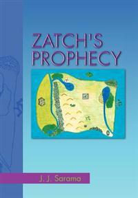 Zatch's Prophecy