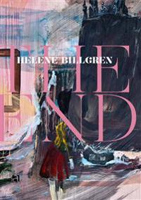 Helene Billgren : the end