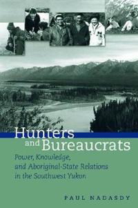 Hunters And Bureaucrats