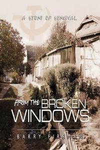 From the Broken Windows