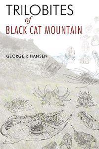 Trilobites of Black Cat Mountain