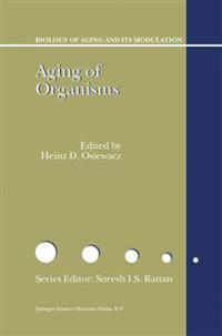 Aging of Organisms