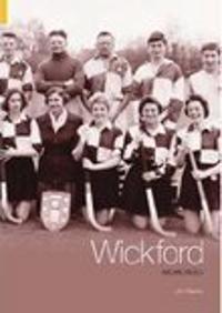 Wickford Memories