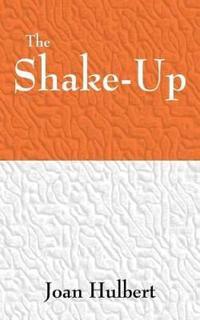 The Shake-Up