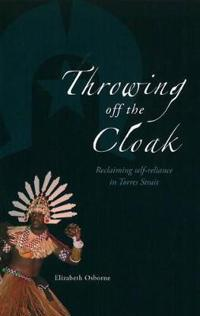 Throwing Off the Cloak