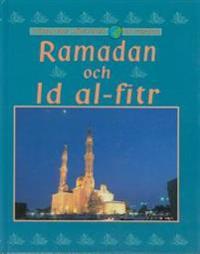 Ramadan och Id al-fitr