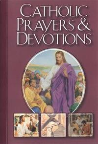 Prayers & Devotions