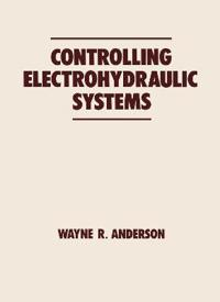 Controlling Electrohydraulic Systems