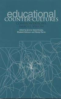Educational Counter-cultures