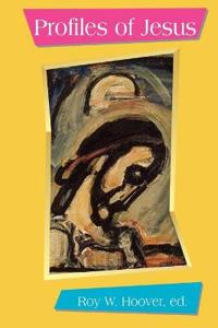 Profiles of Jesus