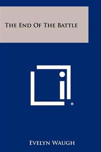The End of the Battle