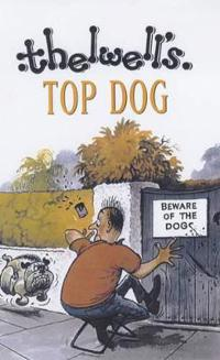 Thelwell's Top Dog
