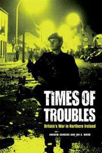 Times of Troubles