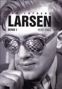 Larsen-1935-1965