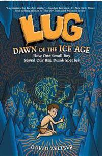 Lug Dawn of the Ice Age