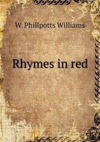 Rhymes in Red