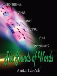 The Sounds of Words