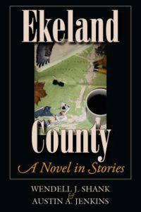 Ekeland County