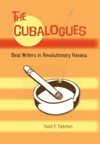 The Cubalogues