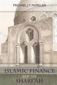 Islamic Finance and the Shari'ah: The Dow Jones Fatwa and Permissible Variance as Studies in Letheanism and Legal Change