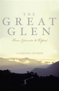 Great Glen