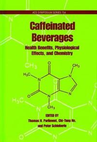 Caffeinated Beverages