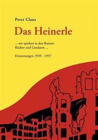 Das Heinerle