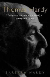 Thomas Hardy Imaging Imagination