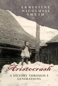 Aristocrash