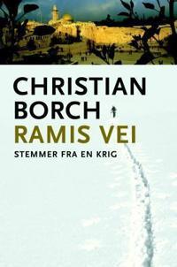 Ramis vei - Christian Borch | Ridgeroadrun.org