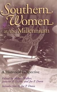 Southern Women at the Millennium