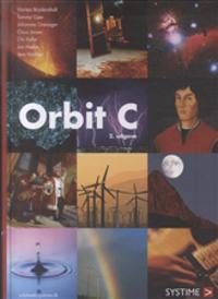 Orbit C