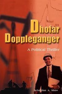 Dhofar Doppleganger