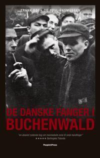 De danske fanger i Buchenwald