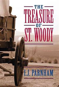 The Treasure of St. Woody